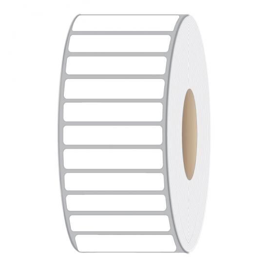 A Roll of Blank Iron-on Labels-ONCE®